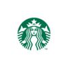 Starbucks eGift