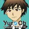 Steam Community :: YU-RO
