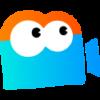 わらしか【絶叫系Vチューバー】 のプロフィール - ゲーム配信(実況)ならMildom(ミ