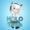 HoloTools