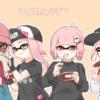 はるきゃん | OPENREC.tv (オープンレック)