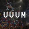 ファンの皆さまへ (よくあるご質問)   UUUM(ウーム)