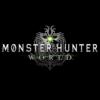CAPCOM:モンスターハンター:ワールド 公式サイト