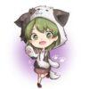 ともっむのむ🐾 ( tomomu_ushi )のオリジナルアイテム通販 ∞ SUZURI(スズリ)