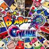 スーパーボンバーマン R オンライン ダウンロード版 | My Nintendo Store(マイニンテ