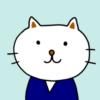 ミダ猫のブログ | モンハンを中心としたゲームブログ