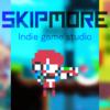 スキップモア インディーゲーム | SKIPMORE Indie Game Studio