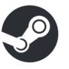 Steamおすすめサマリー | Steam実況ユーロがおすすめするPCゲーム情報サイト