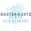 CAPCOM:モンスターハンターワールド:アイスボーン 公式サイト
